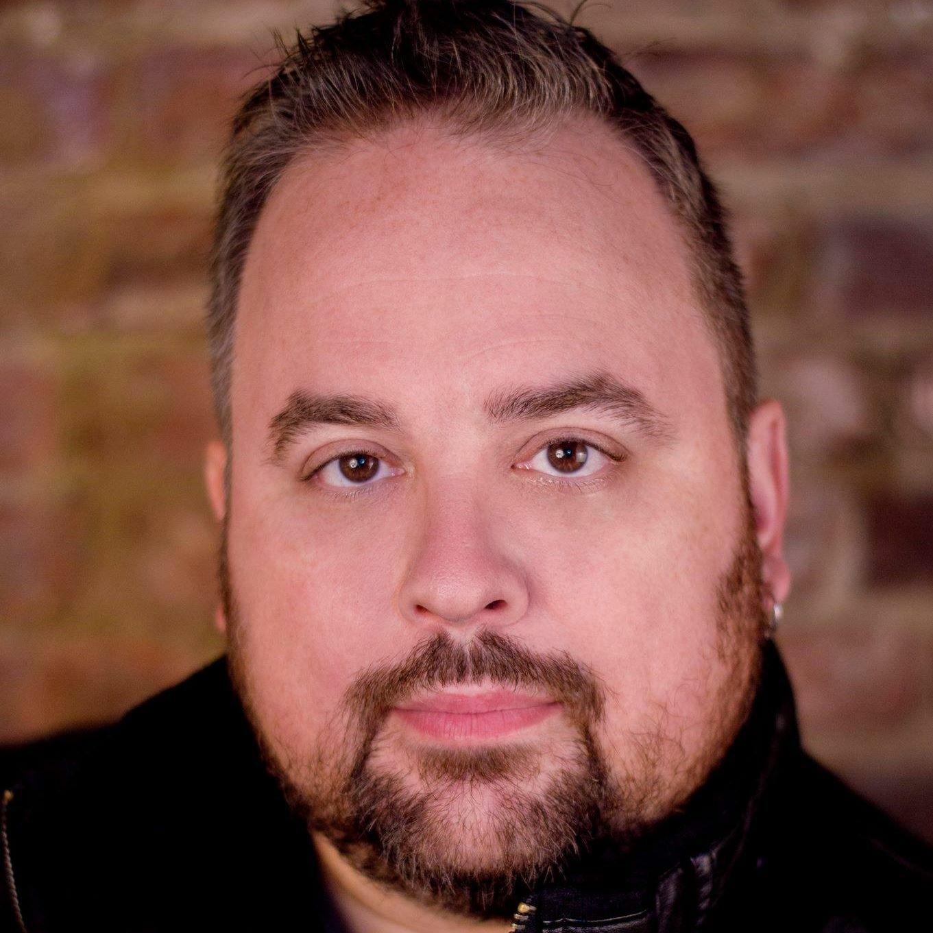 Tom Long of Nash Rides - Nashville Ride Service - Car Service - Nashville Business Travel