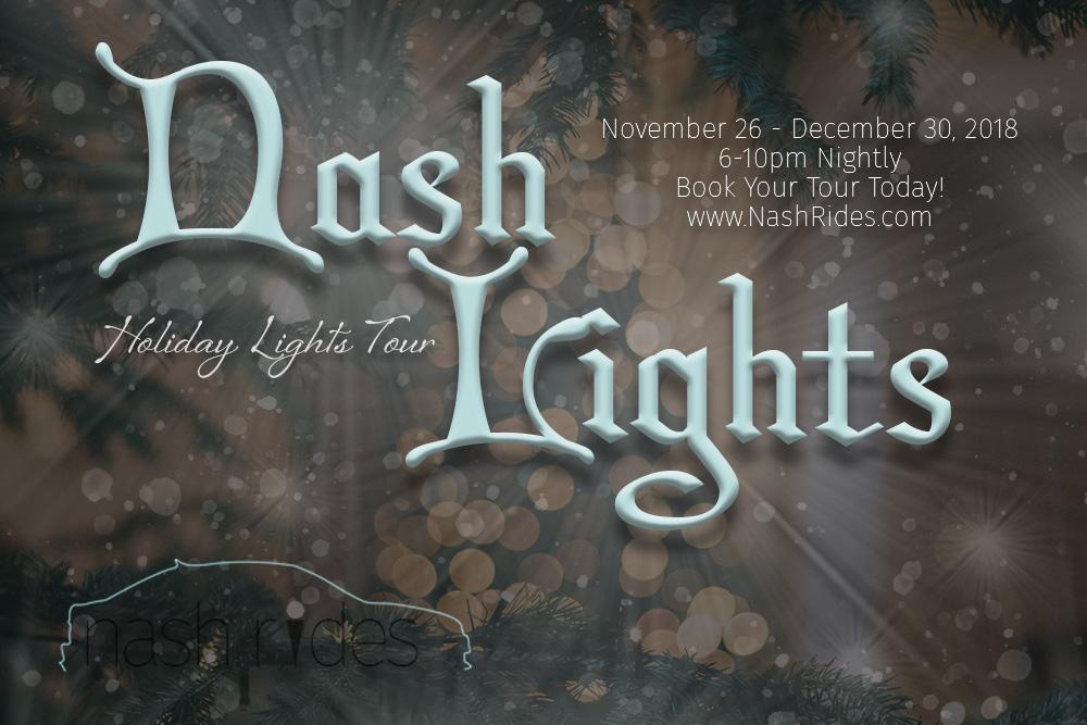 nashville holiday lights tour, nashville christmas lights tour, nash lights, nash rides, christmas lights, christmas lights nashville, christmas in nashville, holidays, nashville christmas events