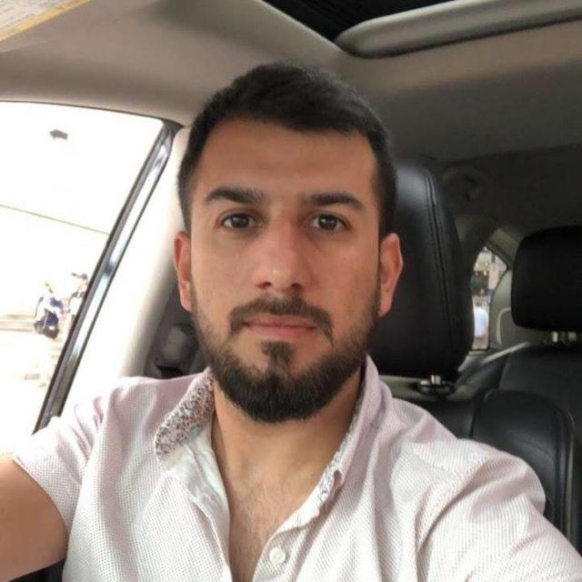 Ravand Al Dosaki